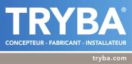 TRYBA - Le Vérandier by TRYBA