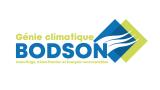 Bodson Génie Climatique