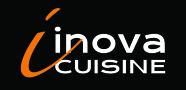 Inova Cuisine