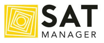 SAT MANAGER